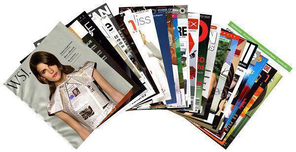 Tieng anh cho nguoi di lam - magazine.jpg