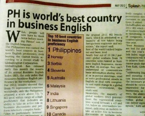 du-hoc-Philippines.png