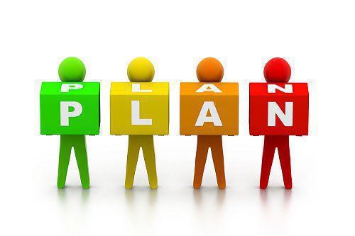 kế hoạch rõ ràng giúp bạn nhanh giỏi tiếng anh.jpg