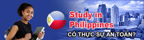 du-hoc-philippines-co-an-toan