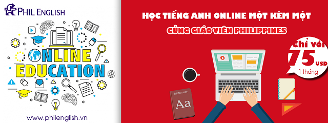 hoc-tieng-anh-online