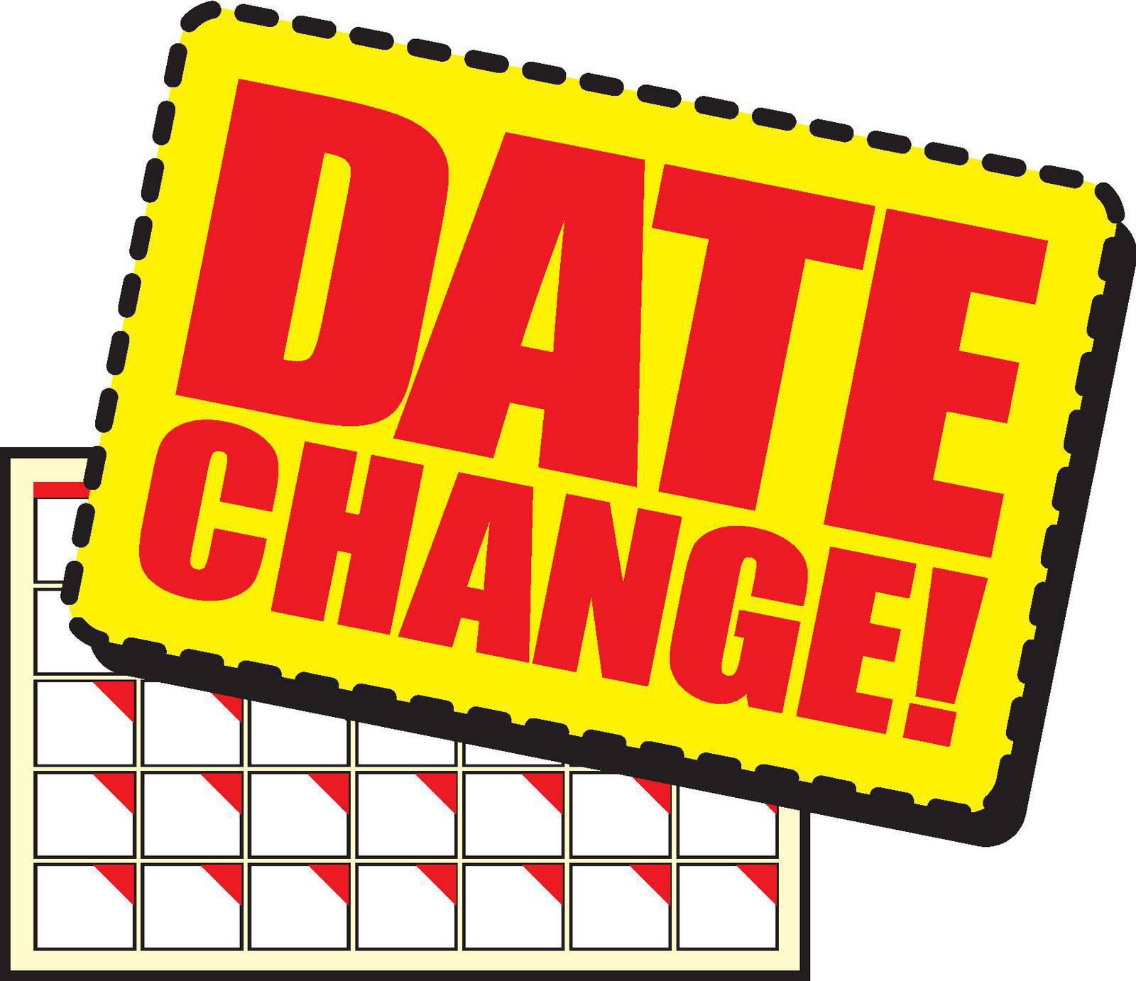 how to change date on expedia