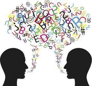 Thông thường sau khi tốt nghiệp phổ thông vốn từ vựng của một người vào  khoảng 1200 -1500 từ, trong khi giao tiếp hằng ngày mình chỉ cần sử dụng  lưu loát ...